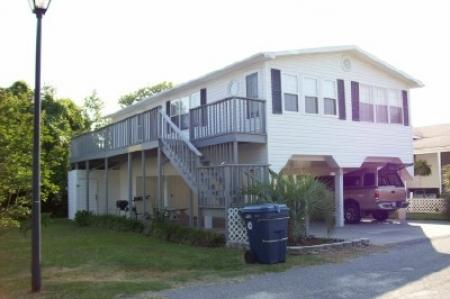 More Pics Of Beach House
